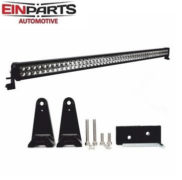 delovna-led-svetilka-combo-sistem-einparts-288w-ip67-1250-mm-svetlobna-letev-