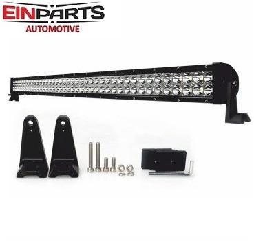 delovna-led-svetilka-combo-sistem-einparts-288w-ip67-1250-mm-svetlobna-letev-za-džip