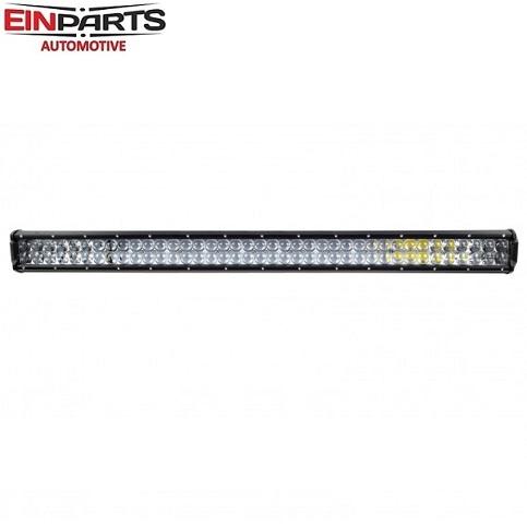 delovna-led-svetilka-combo-sistem-einparts-390w-ip67-900-mm-svetlobna-letev