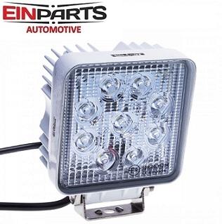 delovna-led-svetilka-kvadratna-bela-27w-ip67