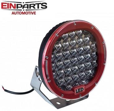 delovna-led-svetilka-luč-okrogla-185w-ip67-za-delovne-stroje-džipe-kamione-traktorje-delovno-gradbeno-mehanizacijo-viličarje