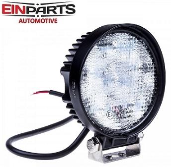 delovna-led-svetilka-luč-okrogla-60w-ip67-za-delovne-stroje-džipe-kamione-traktorje-delovno-gradbeno-mehanizacijo-viličarje
