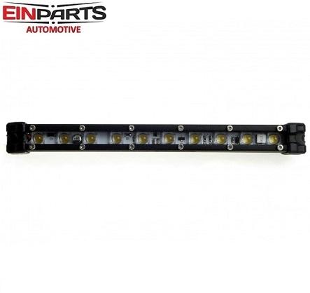 delovne-led-luči-za-džipe-kamione-viličarje-delovne-stroje-mehanizacijo