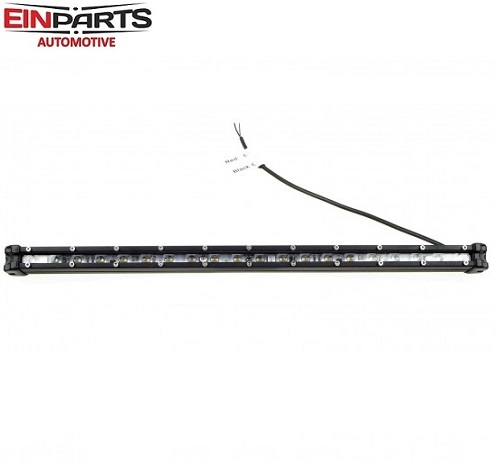 delovne-led-svetilke-luči-za-stroje-džipe-kamione-kmetijsko-delovno-mehanizacijo-off-road-ip67-20w