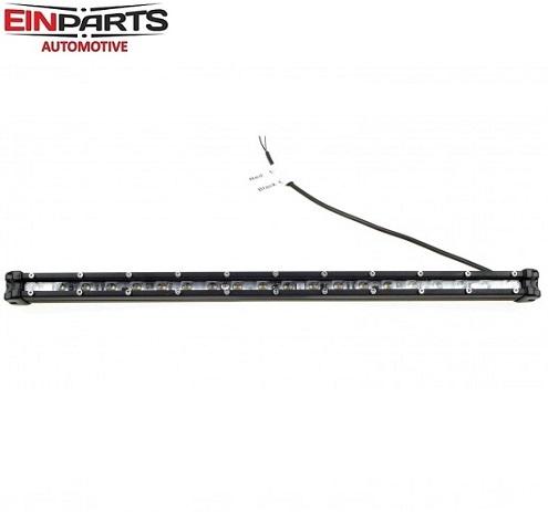 delovne-led-svetilke-luči-za-stroje-džipe-kamione-kmetijsko-delovno-mehanizacijo-off-road-ip67-40w