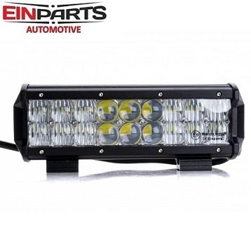 delovne-led-svetilke-za-traktorje-delovne-stroje-pluge-viličarje-džipe-off-road-kmetijsko-delovno-mehanizacijo-120w-ip67