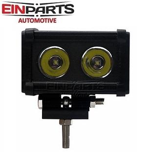 delovne-led-svetilke-za-traktorje-delovne-stroje-pluge-viličarje-džipe-off-road-kmetijsko-delovno-mehanizacijo-160w-ip67