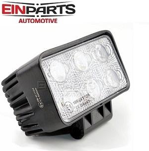 delovne-led-svetilke-za-traktorje-delovne-stroje-pluge-viličarje-džipe-off-road-kmetijsko-delovno-mehanizacijo-18w-ip67-