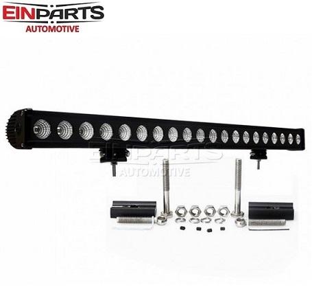 delovne-led-svetilke-za-traktorje-delovne-stroje-pluge-viličarje-džipe-off-road-kmetijsko-delovno-mehanizacijo-200w-ip67