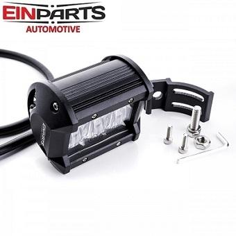 delovne-led-svetilke-za-traktorje-delovne-stroje-pluge-viličarje-džipe-off-road-kmetijsko-delovno-mehanizacijo-40w-ip67