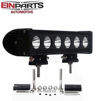 delovne-led-svetilke-za-traktorje-delovne-stroje-pluge-viličarje-džipe-off-road-kmetijsko-delovno-mehanizacijo-60w-ip67