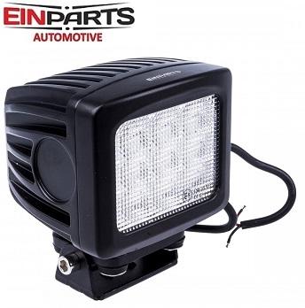 delovne-led-svetilke-za-traktorje-delovne-stroje-pluge-viličarje-džipe-off-road-kmetijsko-delovno-mehanizacijo-80w-ip67-