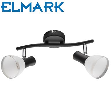 dvojna-e14-spot-reflektorska-svetilka-elmark