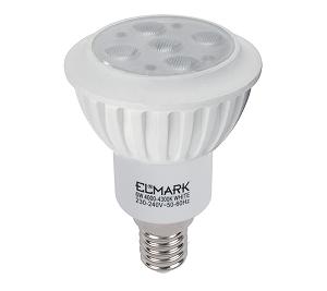 e14-reflektorske-led-sijalke-žarnice