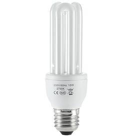 e27-15w-varčna-sijalka-žarnica