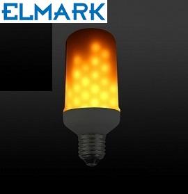 e27-led-sijalka-žarnica-s-funkcijo-plamena
