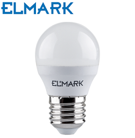 e27-led-sijalka-mini-bučka-6w-fi-45
