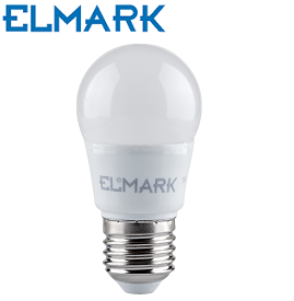 e27-led-sijalka-mini-bučka-8w-fi-45-MM