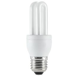 e27-varčne-žarnice-sijalke-5w
