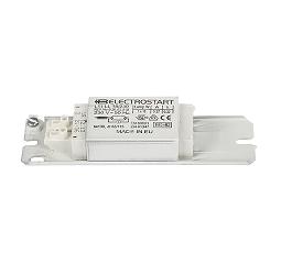 elektromagnetna-dušilka-za-fluo-kompaktne-sijalke-cevi-18W
