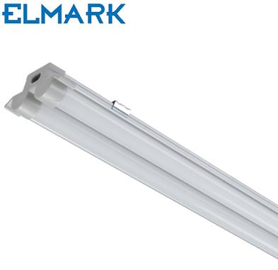 industrijska-linijska-stropna-viseča-led-svetila-600-mm-ip40-osvetlitev-proizvodnih-hal-skladišč-pisarn-18W