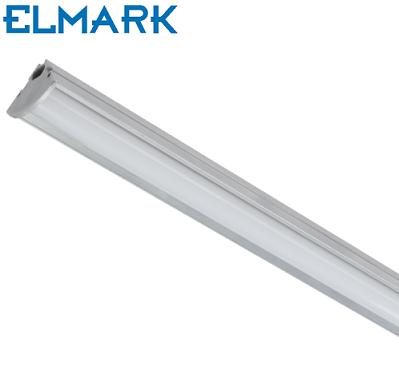 industrijska-linijska-stropna-viseča-led-svetila-600-mm-ip40-osvetlitev-proizvodnih-hal-skladišč-pisarn