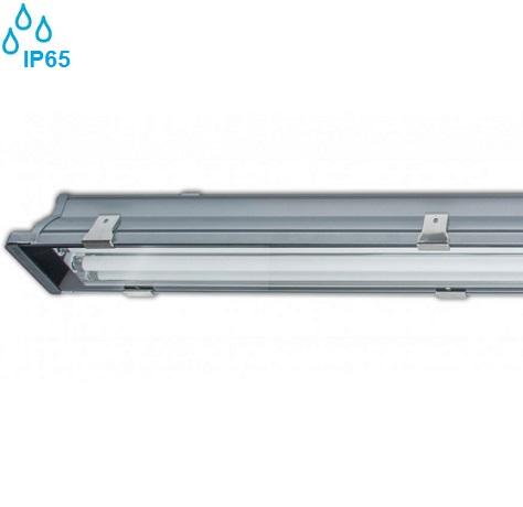 industrijska-stropna-fluorescentna-razsvetljava-t5-ip65-1200-mm