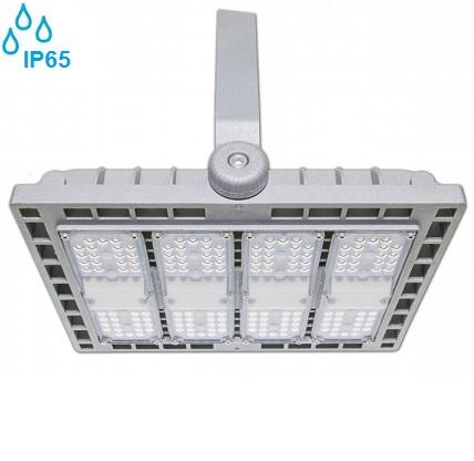 industrijska-stropna-led-svetila-ip65-480w