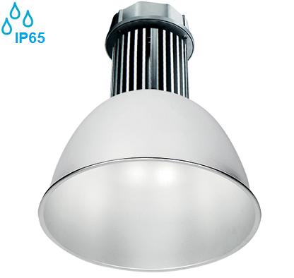 industrijska-viseča-led-svetila-kupole-zvonci-ip65