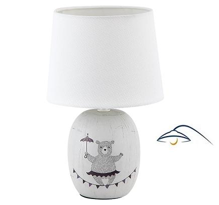 keramična-namizna-dekorativna-svetilka-rabalux-za-nočno-omarico-spalnico