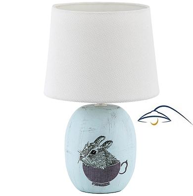 keramična-namizna-dekorativna-svetilka