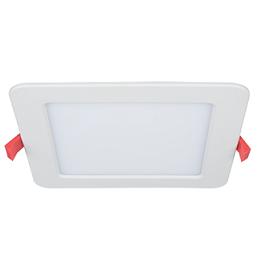 kvadratni-vgradni-led-paneli-z-nastavljivo-barvo-svetlobe-3000k-4000k-6000k-170x170-mm