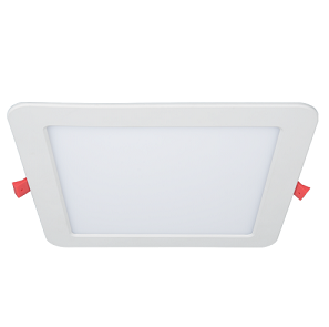 kvadratni-vgradni-led-paneli-z-nastavljivo-barvo-svetlobe-3000k-4000k-6000k-220x220-mm