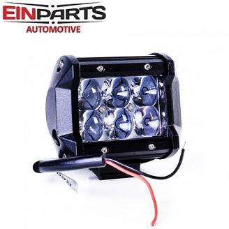 led-luči-za-traktorje-delovne-stroje-mehanizacijo-džipe-off-road-vožnjo-kamione-viličarje-ip67-30w
