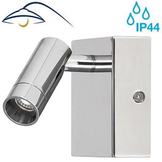 led-reflektor-za-kopalnico-ip44-krom