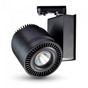led-reflektorji-za-tirno-osvetlitev