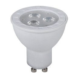 led-sijalke-žarnice-gu10-3w