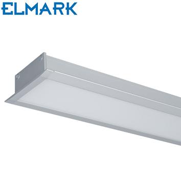 led-vgradna-profilna-svetila-za-poslovne-prostore-1200-48W-mm-ip40-siva
