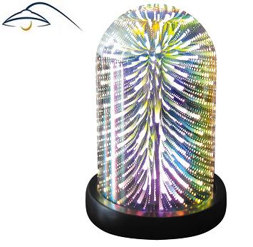 namizna-dekorativna-3d-led-baterijska-svetilka