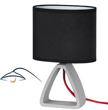 namizna-dekorativna-svetilka-za-nočno-omarico-rabalux-črna