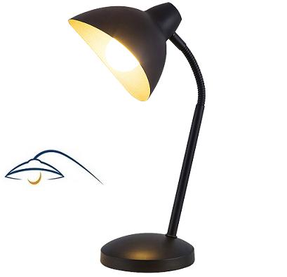 namizna-svetilka-zlata-črna