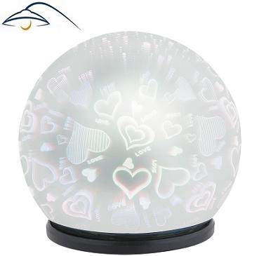 namizne-dekorativne-led-baterijske-3d-lučke