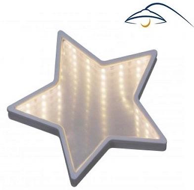 okrasna-dekorativna-tunel-efekt-baterijska-led-svetilka