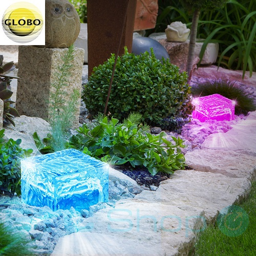 okrasne-dekorativne-rgb-led-svetilke-za-vrt