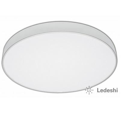 okrogla-stropna-led-svetilka-plafonjera-epistar-ledesi-fi-360-mm