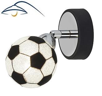 otroška-spot-reflektorska-svetilka-nogometna-žoga
