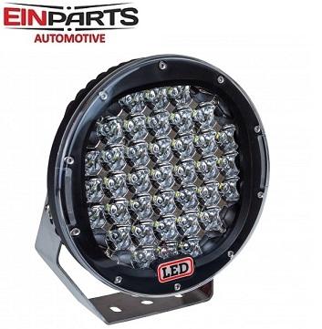 profesionalne-delovne-led-svetilke-za-džipe-traktorje-kamione-kmetijsko-delovno-mehanizacijo-ip65