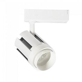 reflektorji-za-tokovne-tračnice-220v