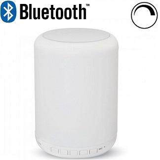 rgb-namizna-bluetooth-led-touch-svetilka-upravljanje-s-pametnim-telefonom