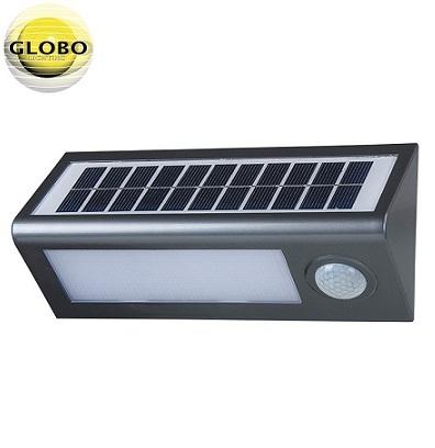 senzorska-solarna-led-svetila